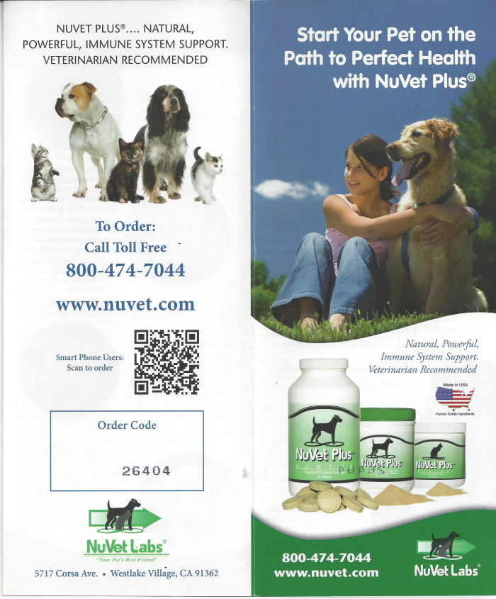 The Natural Health Alliance Coupon Code